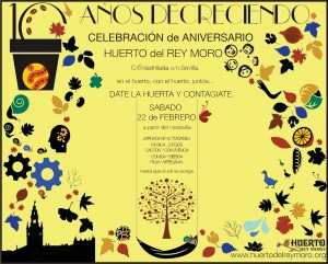14-02-22fiesta10años