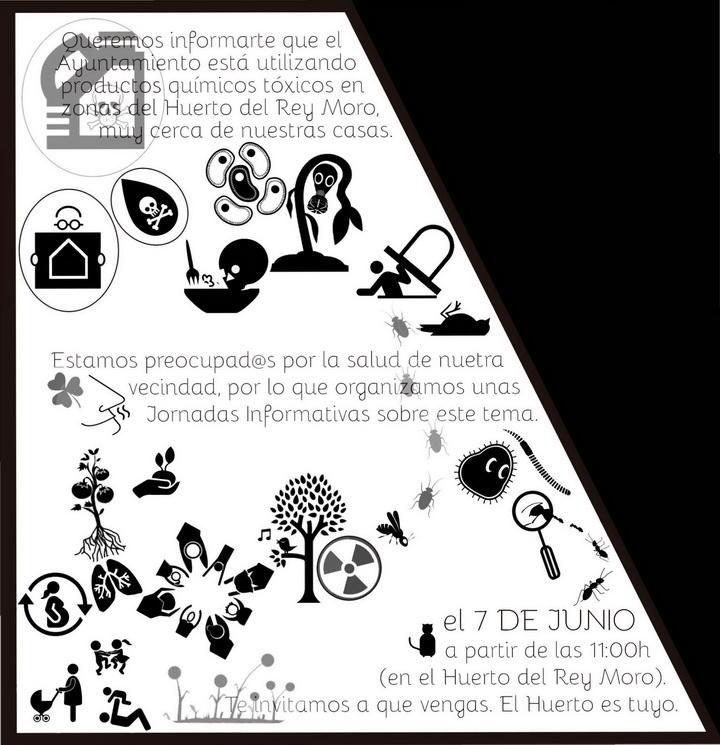 HERBICIDAS-texto