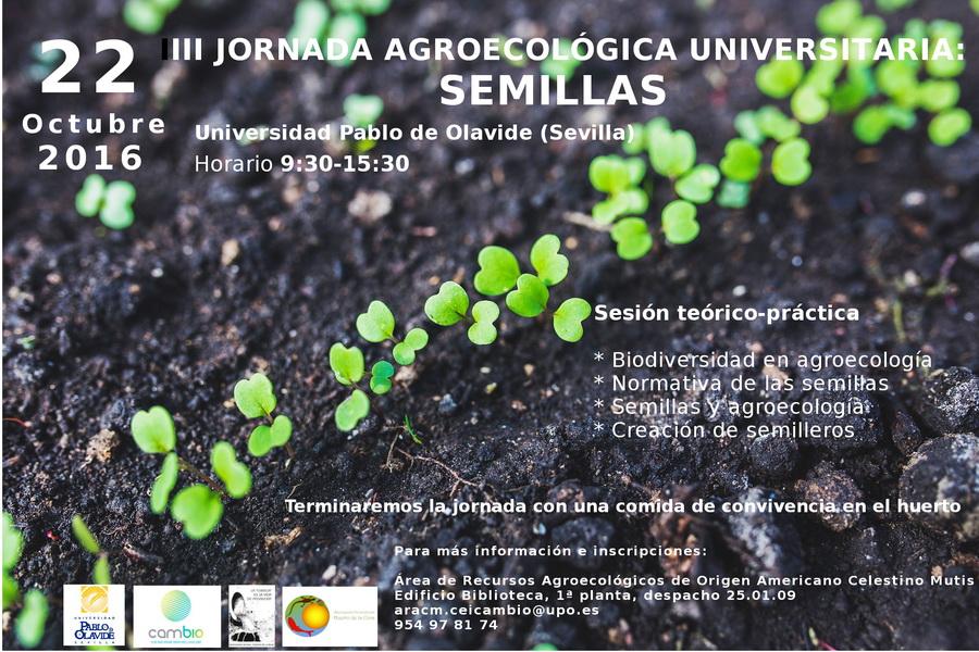 16-10-22jornada-agroecologica