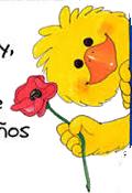 pato-flor